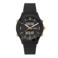 Relógio Condor Digital COBJ3365AAL/4P