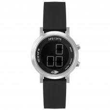 Relógio Mormaii Digital MO11929AB/2P