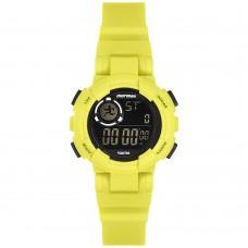 Relógio Mormaii MO1800AB/8V Infantil