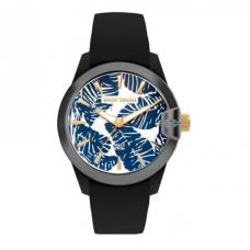 Relógio Mormaii MO2035IN/8D