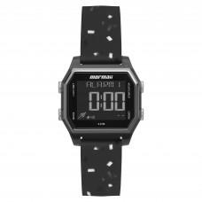 Relógio Mormaii Digital MO3124AF/8P