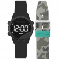 Relógio Mormaii MO4100AE/T8C