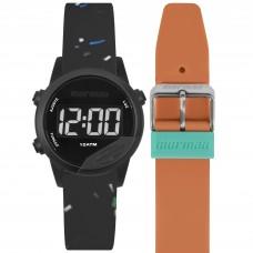 Relógio Mormaii MO4100AE/T8L