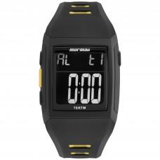 Relógio Mormaii MO967AA/8P