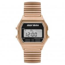 Relógio Mormaii Digital MOJH02AX/4J