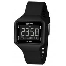 Relógio X-GAMES Digital XGPPD145 PXPX
