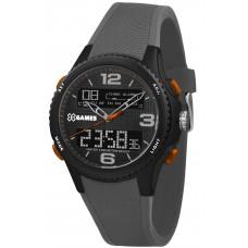 Relógio X-GAMES XMPPA281 P2GX