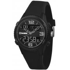 Relógio X-GAMES XMPPA282 G2PX