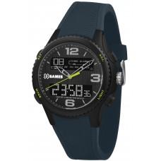 Relógio X-GAMES XMPPA284 P2DX