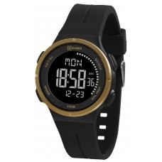 Relógio X-GAMES XMPPD582 PXPX