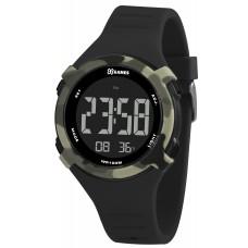 Relógio X-GAMES XMPPD590 PXPX